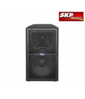 Bafle SKP PRO Dj. line SK 115 i