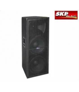 Bafle SKP PRO Dj. line SK 215 i