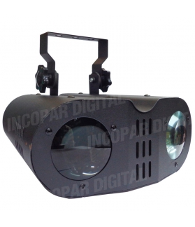 Efecto Led GBR MULTI GEM LED