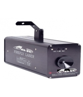 Equipo Laser GBR Power 40 3010 DMX