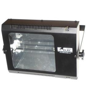 Flash GBR S-750