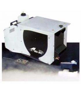 Máquina de humo GBR FD-1000