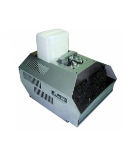 Máquina de Burbujas GBR BU-4000