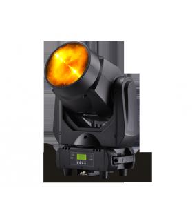 Cabezal Móvil Acme LED MB350