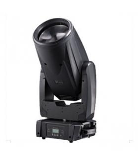 Cabezal Móvil Acme LED Beam 300