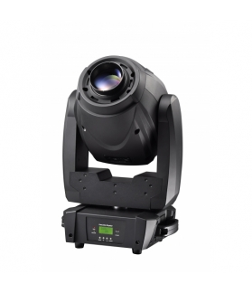 Cabezal Móvil Acme LED Move 600Se