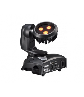 Cabezal Móvil Acme Micro Fusion