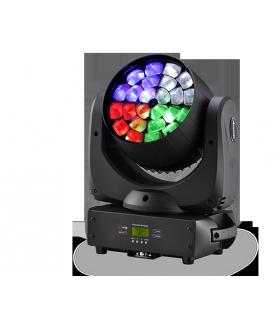 Cabezal Móvil Acme LED MB400R