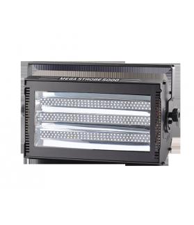 Strobo Acme Led ST5000 RGB