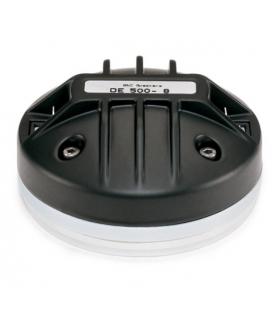 Driver B&C Speakers 1 pulgadas DE 500