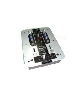 Mixer DJ GBR BAT-2000 MP3