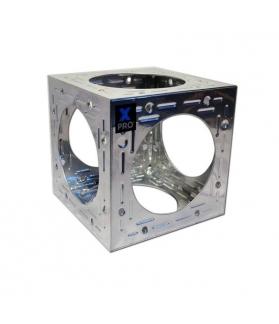 Estructura X-pro Cubo K960 G3
