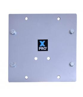 Estructura X-pro Cubo K960T G3