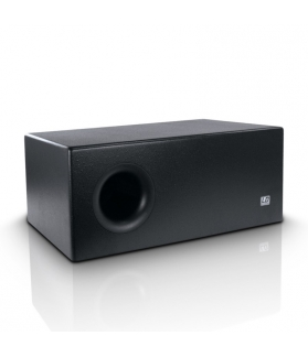 Subwoofer LD Systems SUB88