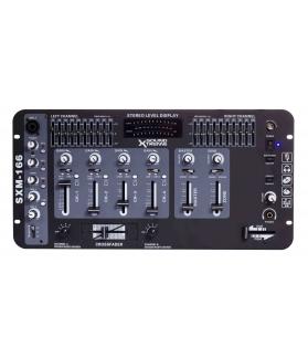 Mixer DJ Sound Xtreme SXM166