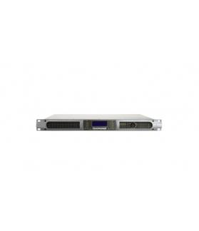 Potencia Audiolab DSP-20000
