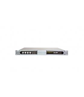 Potencia Audiolab DQX-7200