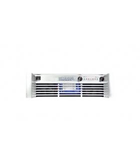Potencia Audiolab MH-9400