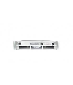 Potencia Audiolab MH-7200