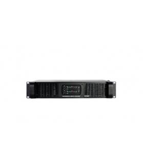 Potencia Audiolab DA-2500 II