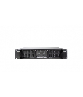 Potencia Audiolab DA-4000 II