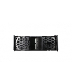 Sistema Line Array Audiolab ALA-210
