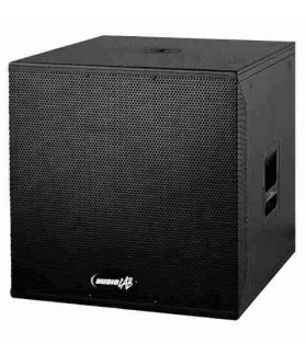 Subwoofer Array Audiolab ALA-118