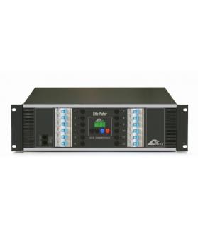 Dimmer Lite Puter DX 1227