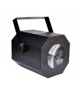 Iluminación a Led TecShow QuarkTec