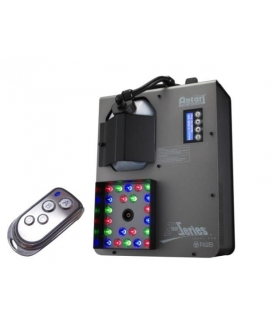 Maquina de humo Antari Z-1520 RGB