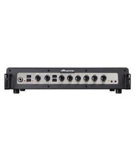 Amplificador AMPEG PF 800