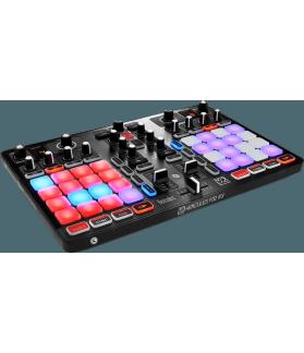 Controlador para DJ Hercules P 32 DJ
