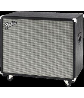 Bafle para bajo Fender Bassman 115 NEO