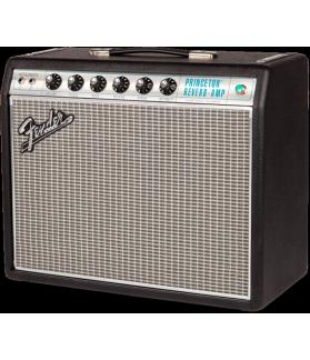 Combo para Guitarra Fender  68 Custom Princeton