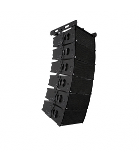 Bafle Line Array IDEA activo EVO20