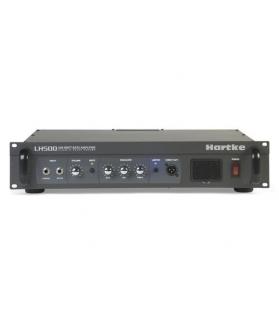 Amplificador para bajo HARTKE LH 500