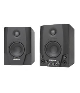 Monitor de estudio Samson Studio GT