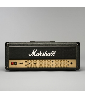 Amplificador Marshall para guitarra JVM410H