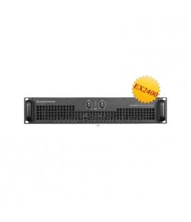 Potencia SAE EX 2400