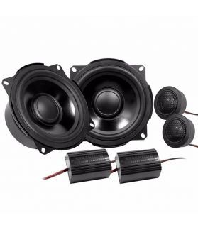 Kit de parlantes JBL Bass Line 52V4A