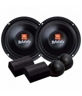 Kit JBL Bass Line 62V4A