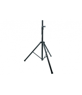 Soporte para bafle premium Easy Stand SPS-50