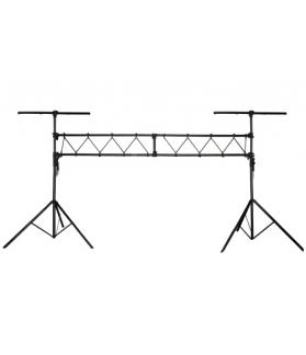 Estructura doble para iluminacion Easy Stand APA-30