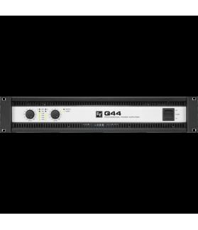 Potencia Electro Voice Q 44