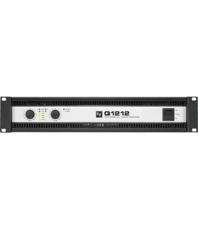 Potencia Electro Voice Q1212