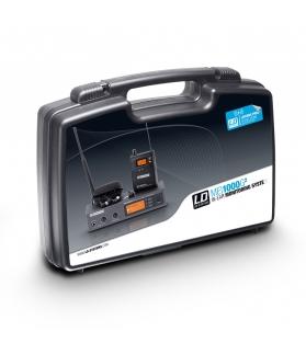 Monitor In Ear LD Systems MEI 1000 G2 B6