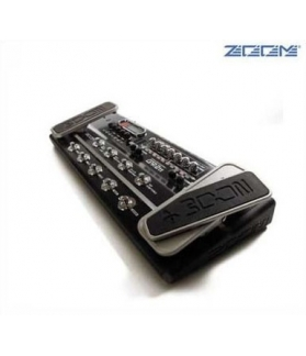Consola de efectos Zoom G.9.2TT