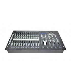 TECSHOW NAVIGATOR 24 XL