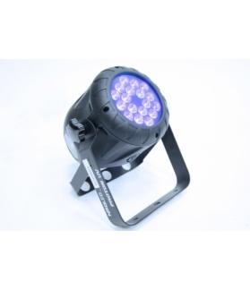 PROTON UV PAR LED UV PROFESIONAL
