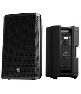 Bafle activo Electro Voice ZLX 15P
